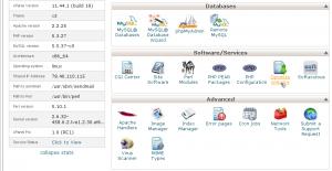 Screenshot from 2014-09-14 14:20:19