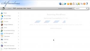 Screenshot from 2014-09-15 14:40:11