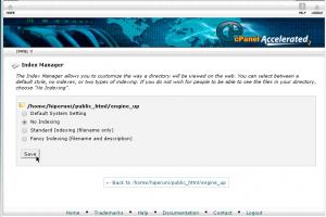 Screenshot from 2014-09-15 15:02:33