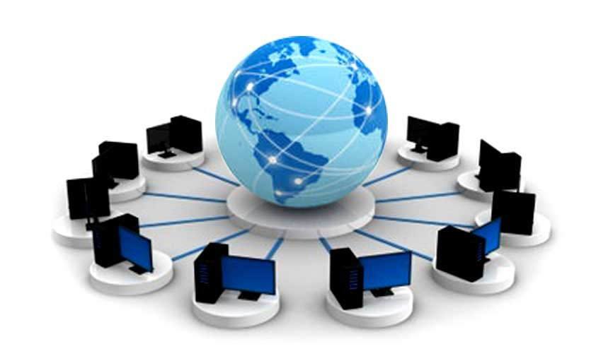 hosting-za-velike-sajtove